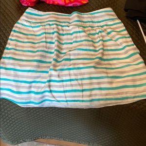 3 Caslon Skirts-bundle